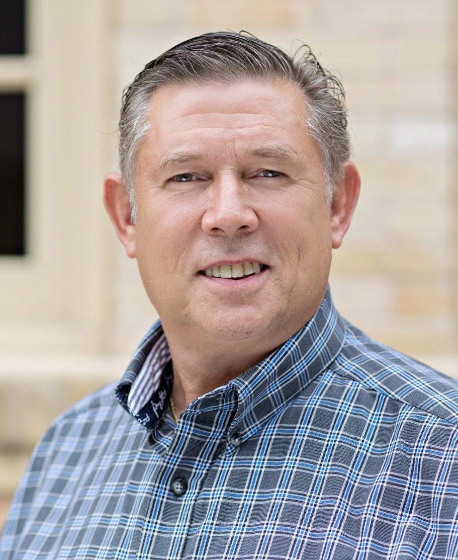 Bill Robinson Image