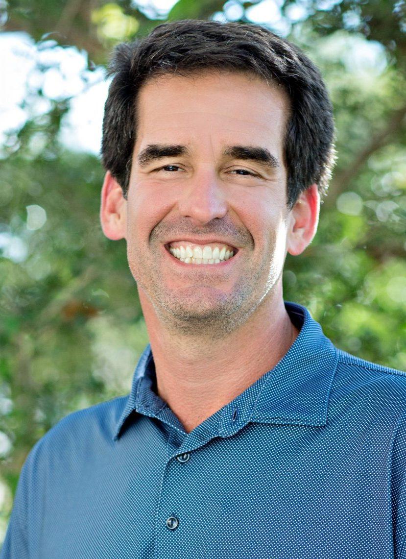 Josh Zeller Image