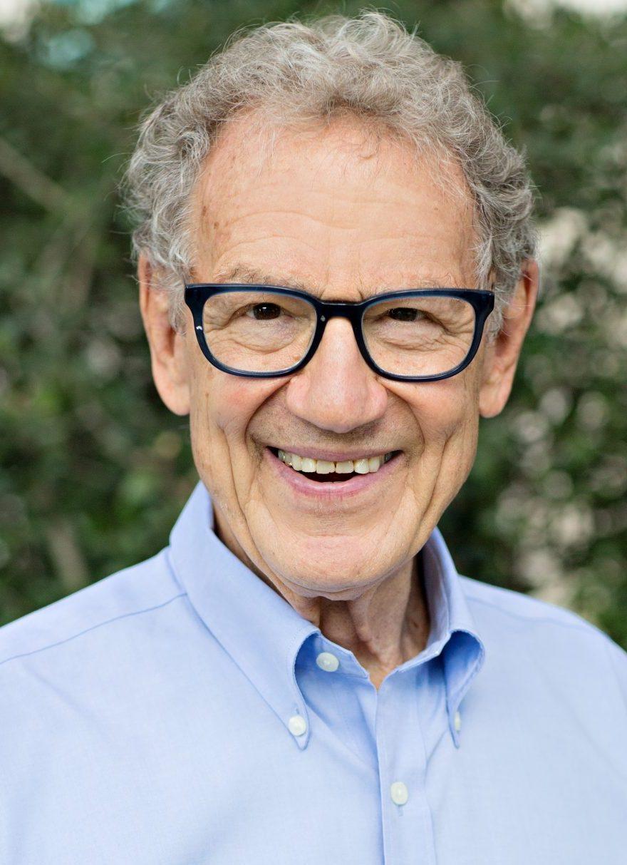Larry Cohen, MD Image